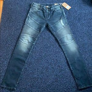 True religion Motto Jeans (brand new with tags)